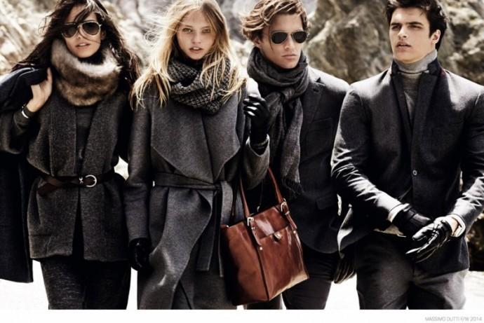 Massimo-Dutti-Fall-Winter-2014-Ad-Campaign-006-800x535