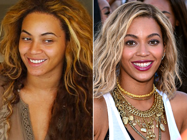 embedded_beyonce_without_makeup