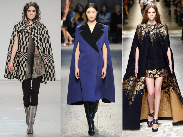 embedded_fall_2014_trends_Capes