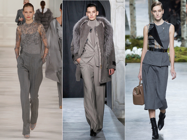 embedded_fall_2014_trends_Color_Gray