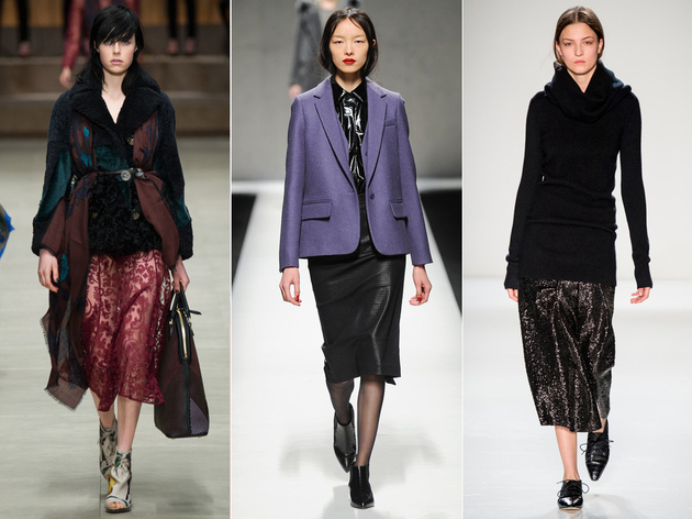embedded_fall_2014_trends_midi_skirts