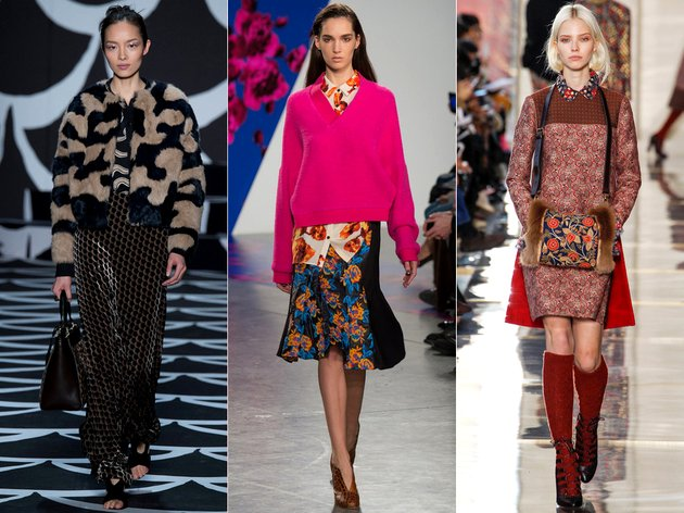 embedded_fall_2014_trends_mixing_prints