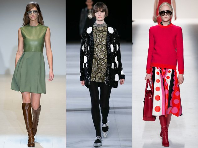 embedded_fall_2014_trends_retro_sixties