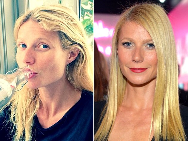 embedded_gwyneth_paltrow_without_makeup
