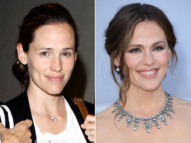 embedded_jennifer_garner_without_makeup