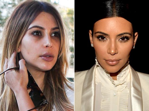 embedded_kim_kardashian_without_makeup