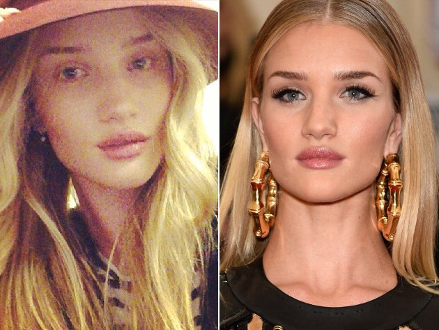 embedded_rosie_huntington_whiteley_without_makeup