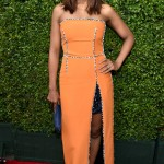 rs_634x1024-140825164606-634.Kerry-Washington-Emmy-Awards.jl.082514