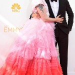 rs_634x1024-140825182212-634.Lena-Dunham-Jack-Antonoff-Emmy-Awards.ms.082514