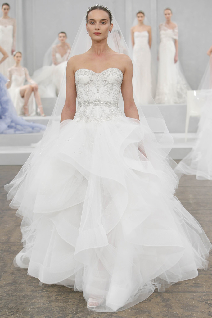 Monique-Lhuiller-vestidos-2015-2