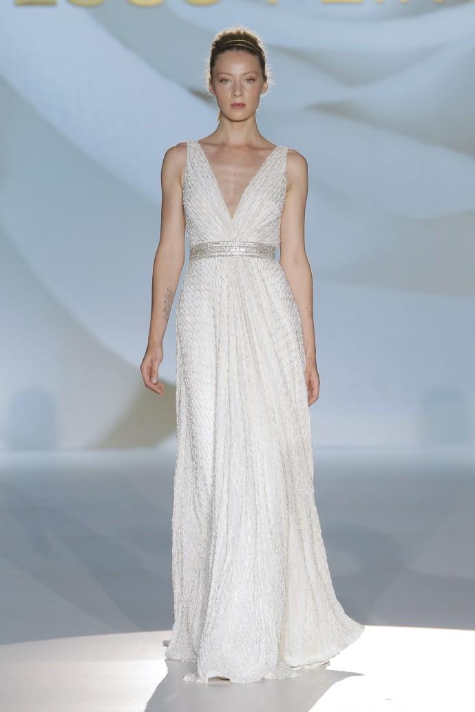 Vestidos-de-novia-2015-Jesus-Peiro
