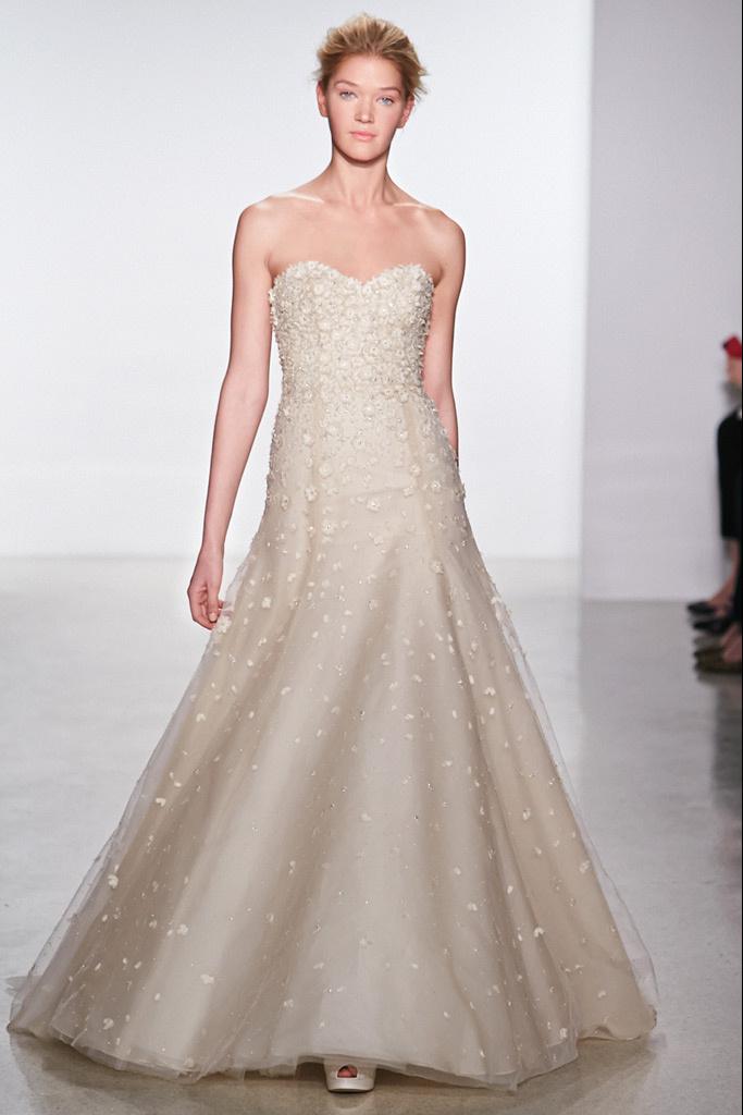 Vestidos-de-novia-Christos-2015-1