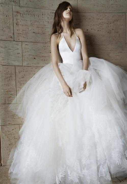 Vestidos-de-novia-Vera-Wang-2015-1