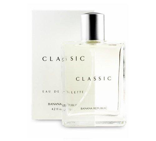 embedded_Banana_Republic_Classic_perfume