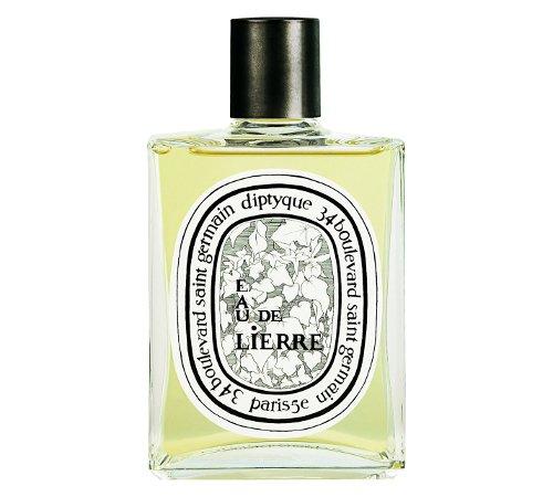 embedded_Diptyque_Eau_de_Lierre_perfume