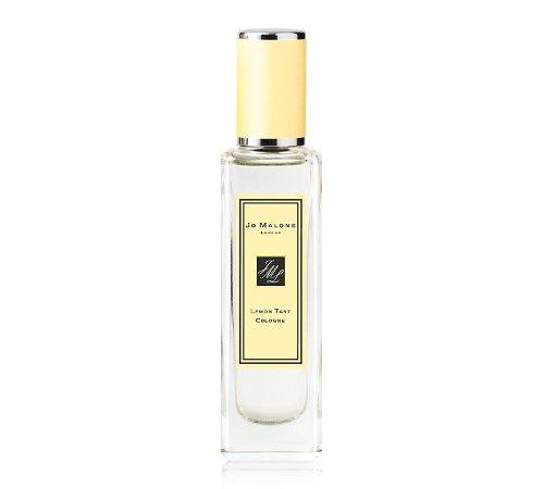 embedded_Jo_Malone_Lemon_Tart_perfume