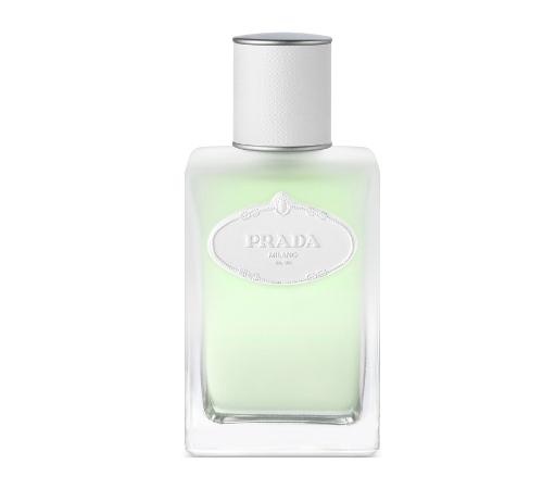 embedded_Prada_Infusion_d'Iris_fragrance