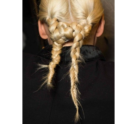 embedded_braids_fall_2014_trends