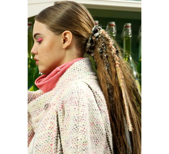 embedded_ponytail_trends_fall_2014