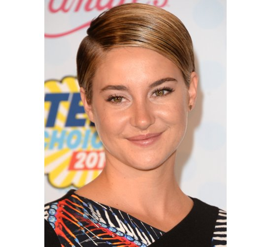 embedded_short_cropped_hair_fall_2014_trends