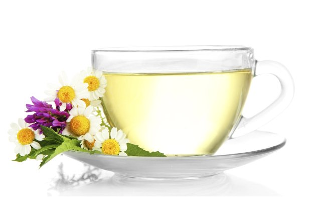 Best_Teas_for_Weight_Loss_content