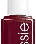Deep_red_-_Essie