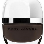 Gray_-_Marc_Jacobs