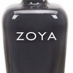 Gray_-_Zoya
