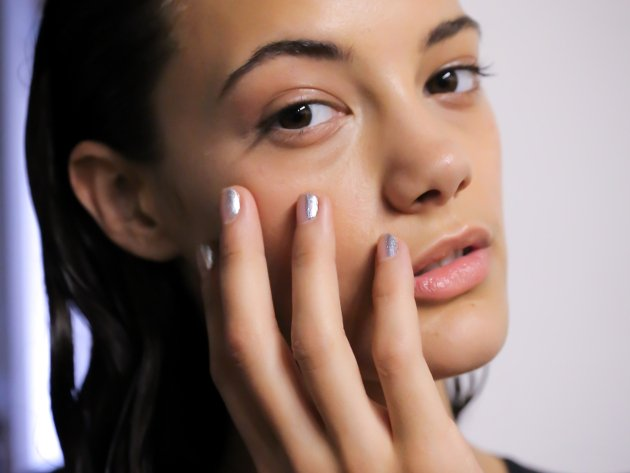 embedded_dion_lee_spring_2015_nail_trends
