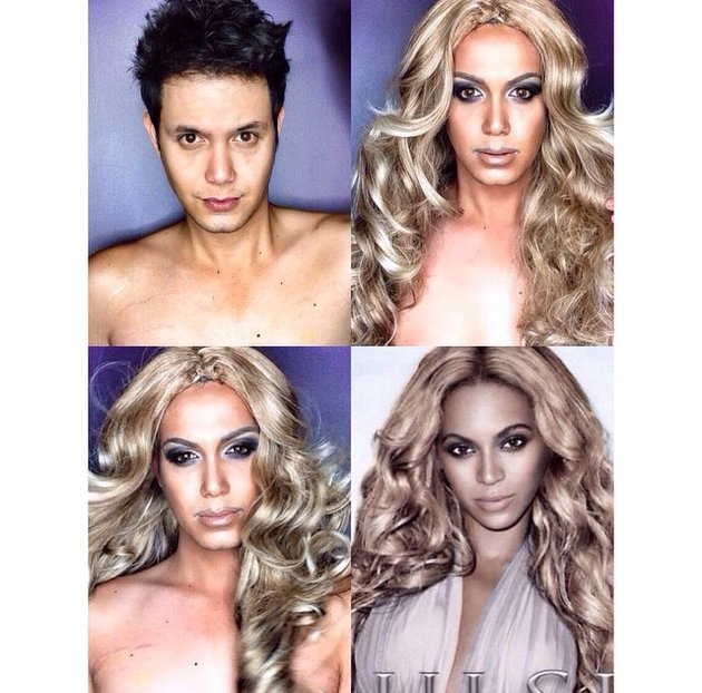 embedded_man_transforms_into_beyonce_with_makeup