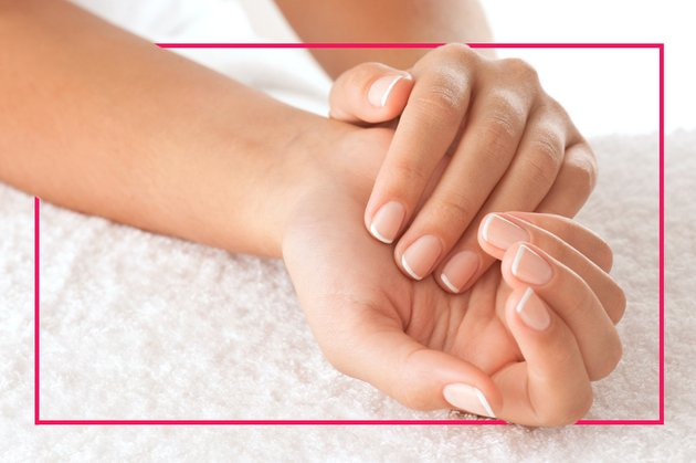 10_Anti-Aging_Tips_for_Pretty_Hands_content