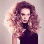 Big-curls-hairstyle