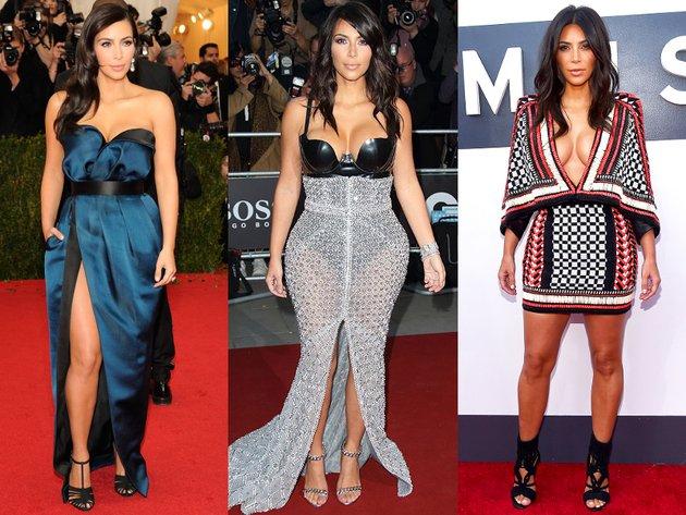 embedded_kim_kardashian_worst_dressed_2014