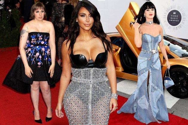 worst_dressed_celebrities_2014_content