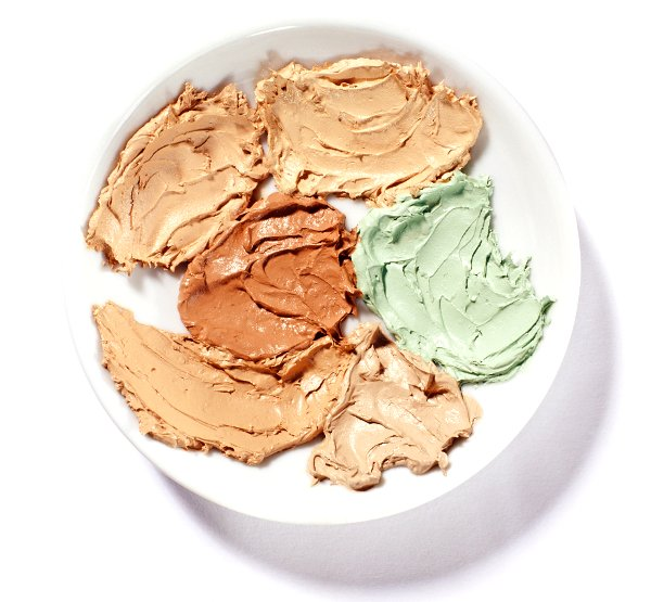 embedded_how_to_layer_concealer