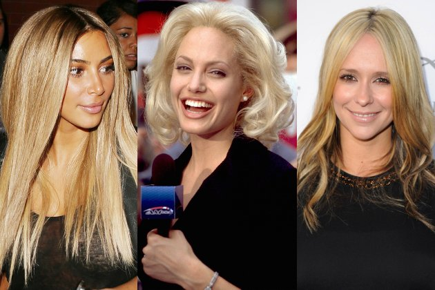 Celebrities_Who_Look_Bad_with_Blonde_Hair_content