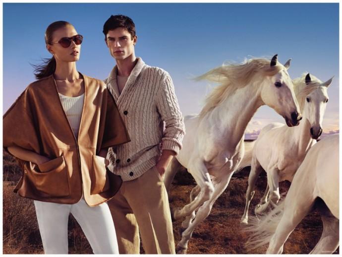 Massimo-Dutti-Equestrian-Spring-Summer-2015-Campaign-002-800x601