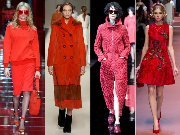 embedded_shades_of_red_fall_2015_trends_milan_fashion_week