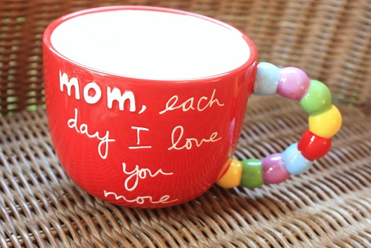 Creative-Mothers-Day-Gifts-1