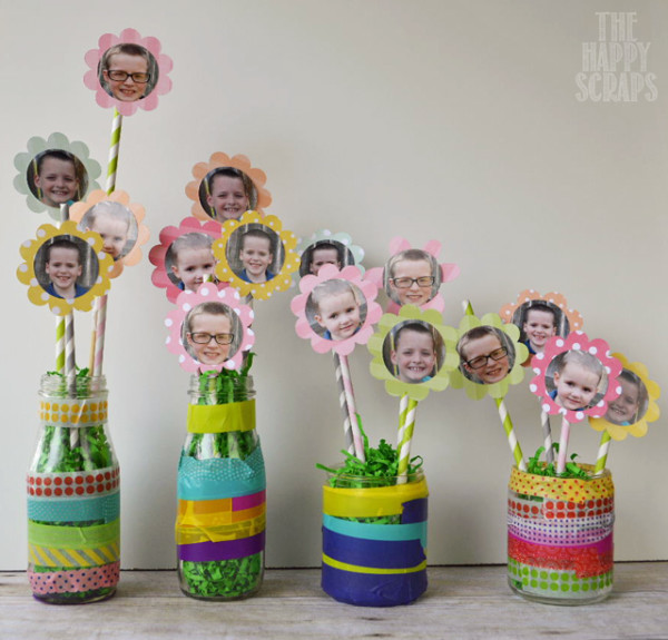 Homemade-Mothers-Day-Gifts-From-Kids-1-600x575