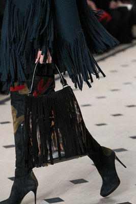 embedded_fringe_bag_fall_2015_trends
