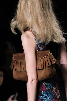 embedded_fringe_clutch_bag_fall_2015