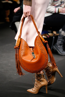 embedded_fringe_detail_bags_fall_2015
