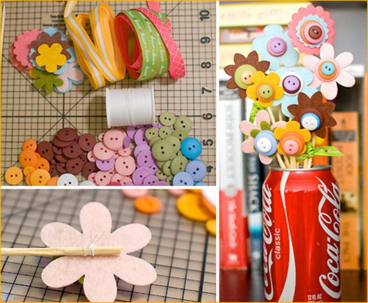 homemade-mothers-day-gift-ideas-1