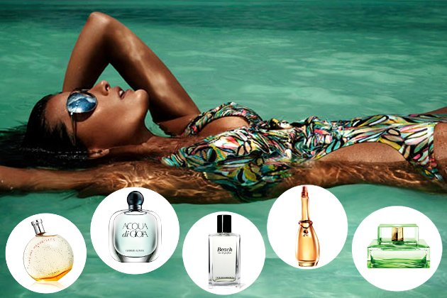 10_Perfumes_That_Smell_Like_the_Beach_content