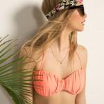 bañadores y bikinis bershka-1