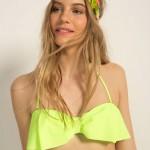 bañadores y bikinis bershka-4