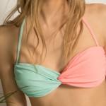bañadores y bikinis bershka-5