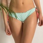 bañadores y bikinis bershka-6