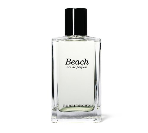 embedded_Bobbi_Brown_Beach_fragrance